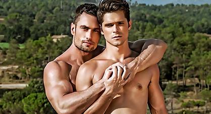 Gay Lifetime
